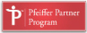 Pfeiffer Training and Development Resources