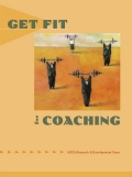 Communication Skills Training Workshops -  Get Fit for Coaching (Assessment)
