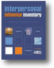 HRDQ Communication Skills Program - Interpersonal Influence Inventory