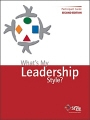 HRDQ What's My Leadership Style?
