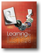 HRDQ Communication Skills Program - Learning to Listen