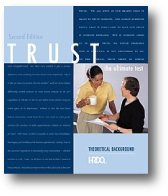 HRDQ Communication Skills Program - Trust The Ultimate Test